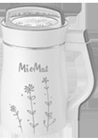 MioMat